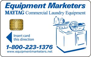 Laundry Credit Website Monitoring Card Revalue